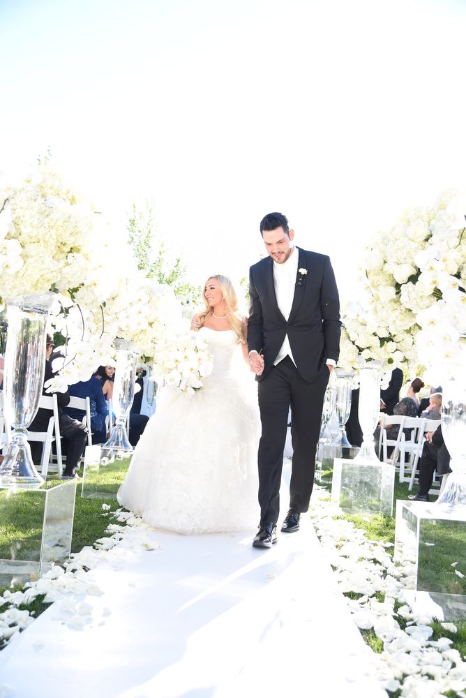 Cassie & Andrew for Grace Ormonde_Chudleigh Weddings_019