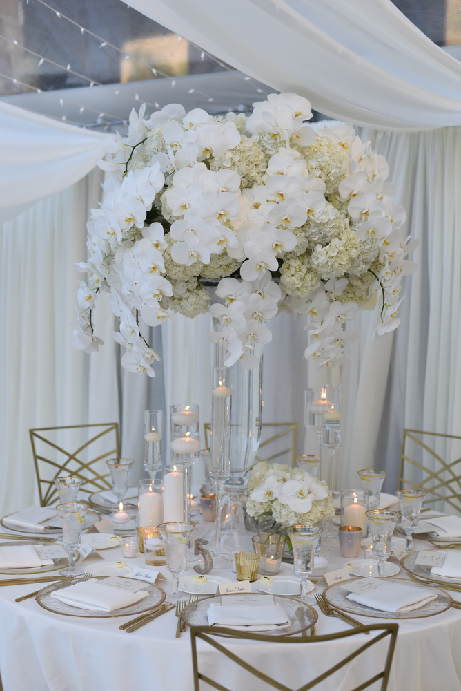 Cassie & Andrew for Grace Ormonde_Chudleigh Weddings_027