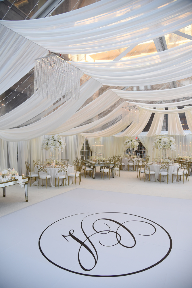 Cassie & Andrew for Grace Ormonde_Chudleigh Weddings_029