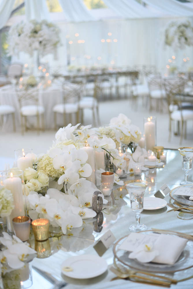 Cassie & Andrew for Grace Ormonde_Chudleigh Weddings_032