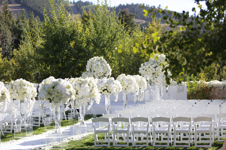 Cassie & Andrew for Grace Ormonde_Chudleigh Weddings_099
