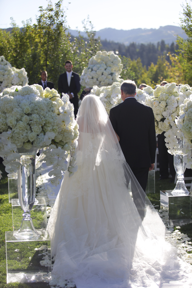 Cassie & Andrew for Grace Ormonde_Chudleigh Weddings_100